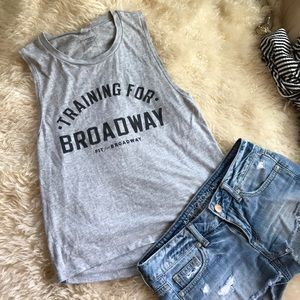 Statement Tank⭐️5 for $25⭐️